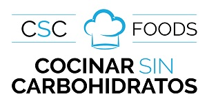 Logo de CSC Foods